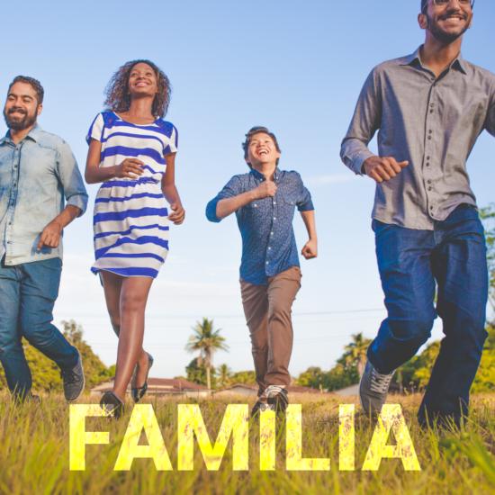 homefamilia