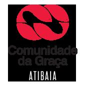 CG Atibaia
